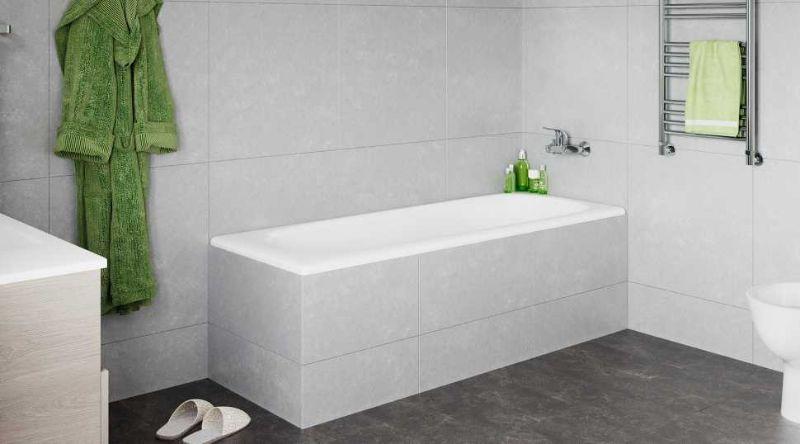 Rinnovare Vasca Da Bagno Prezzi : Vasche da bagno rinnovate