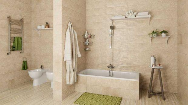 Vasche da bagno rinnovate