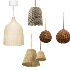 Ikea: Leran