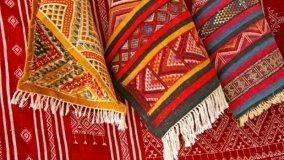 Come scegliere un tappeto