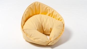 cuscino tortellino, formabilio