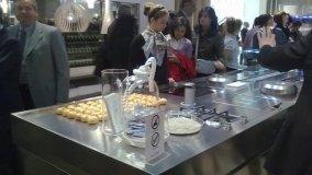 Cucine, novità in attesa di Eurocucina 2014