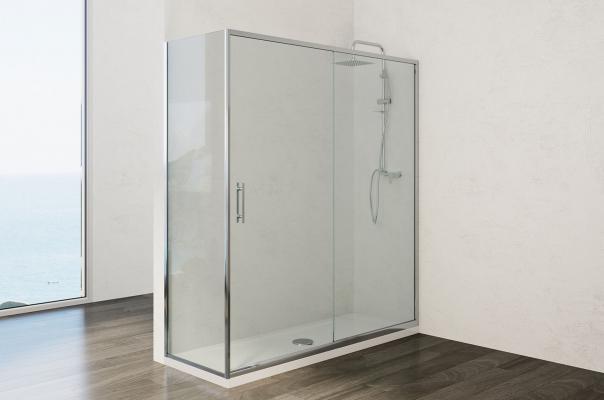 Trasformazione vasca con doccia i prezzi di Remail