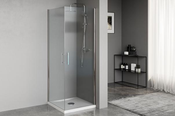 Rinnovare il bagno con la doccia al posto della vasca