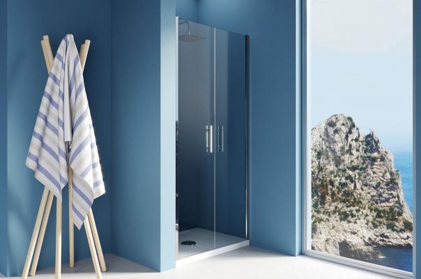 Quanto costa trasformare vasca in doccia?