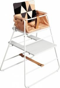 seggiolone towerchair