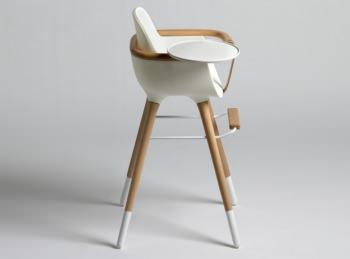 Sedie evolutive e seggioloni per bambini - Ikea seggioloni per bambini ...
