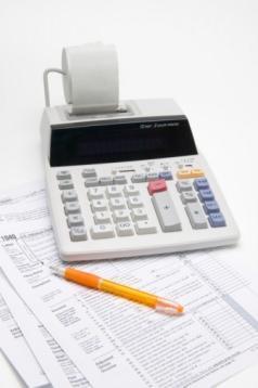 Attività fiscale amministratore
