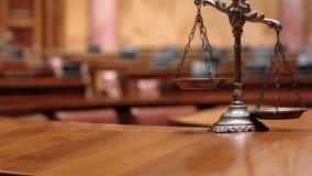Revoca giudiziale dell'amministratore e onere della prova