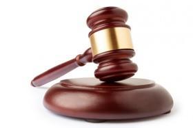 Revoca giudiziale