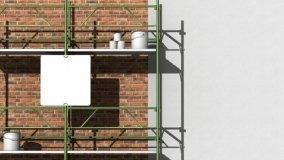 Detrazioni fiscali per lavori sulle facciate