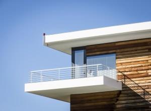balcone e detrazioni fiscali