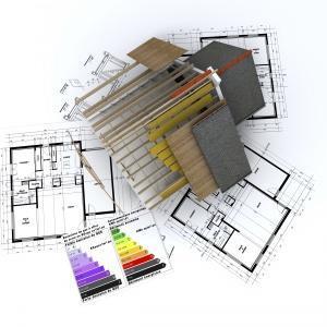 riqualificare al future build 2014