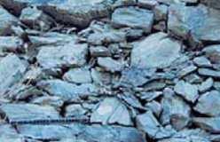 scagliatura muro a secco(da presentazione lezione muri e fondazioni)