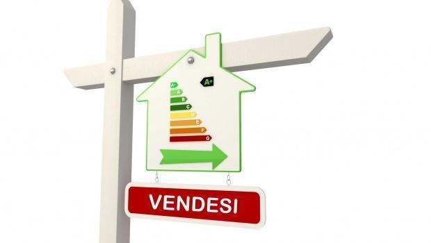 APE e annunci immobiliari