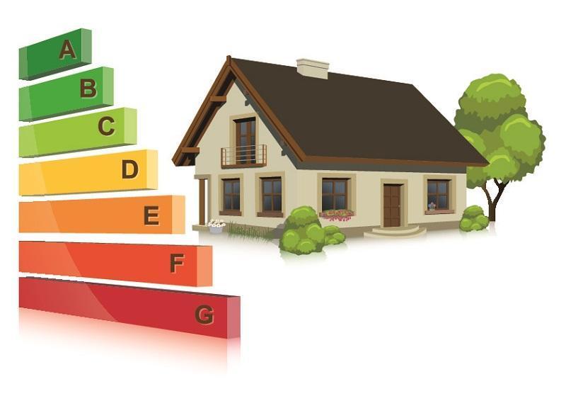 Cerco casa, immobiliare.it - certificato di prestazione energetica.