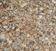 Legno cemento (Isobloc strutture per l'edilizia)