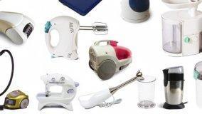 Risparmiare energia coi piccoli elettrodomestici