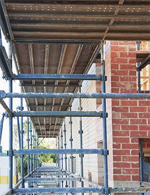 Ristrutturare casa costi e incentivi - Calcolo ristrutturazione casa ...