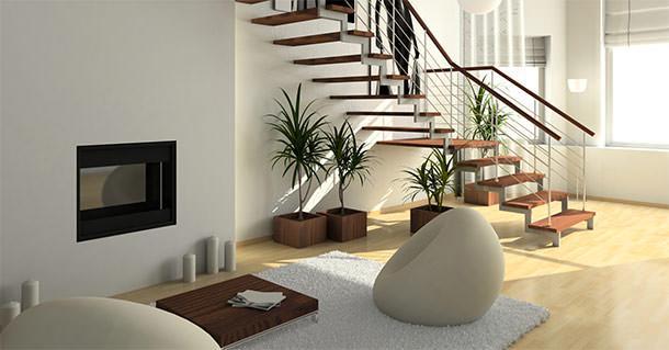 Ristrutturare casa: costi e incentivi