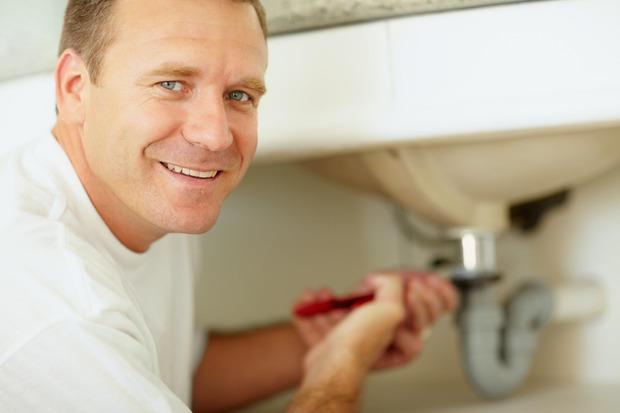 Ristrutturare casa costi e incentivi - Lavori da fare a casa ...