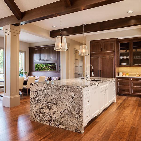 Ristrutturare casa costi e incentivi - Costi al mq per ristrutturare casa ...
