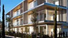 Qualità residenziale