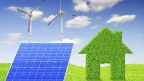 Controlli impianti elettrici incentivati dal GSE