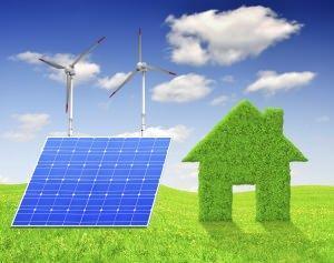 impianti elettrici fonti rinnovabili