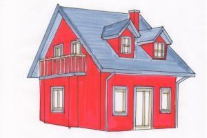Come Scegliere Il Colore Esterno Della Casa