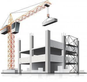 Piano Casa 2: rilancio dell'edilizia
