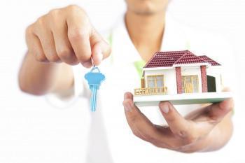 Piano Casa 2: aiuti per gli affitti
