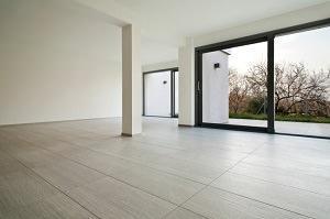 Progettare un open space