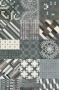 Azulej di Mutina - piastrelle decorate cucina
