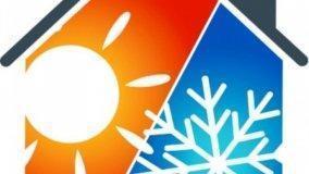 Libretti Impianti Climatizzazione