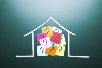 Cosa fare prima di affittare un immobile