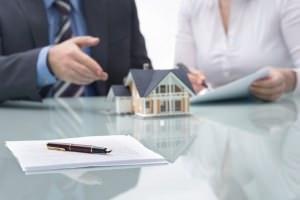 Cosa fare prima di affittare un immobile: certificazioni