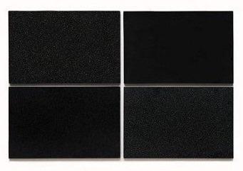 Materiali innovativi: Corian, i nuovi colori scuri