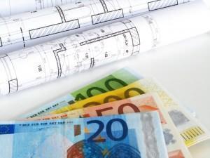 consulenza architetto per compravendita
