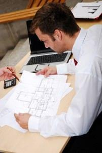 Consulenza architetto per progettazione