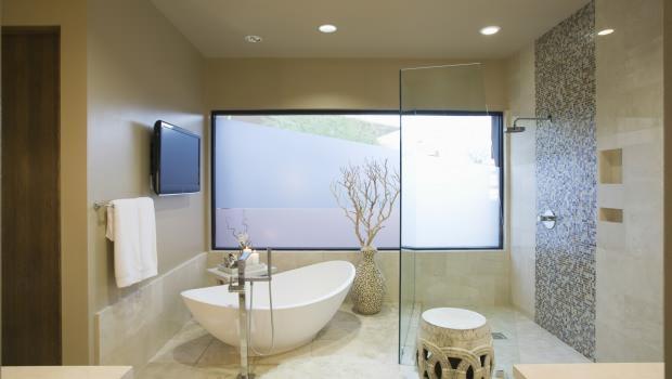Vasca Da Bagno Roca Prezzi : Roca pavimento e vasche da bagno sospese recensioni dei clienti