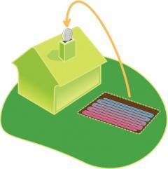 energia geotermica naturale