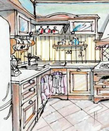 Offerte Cucina E Elettrodomestici Online Su Leroy Merlin  Review Ebooks