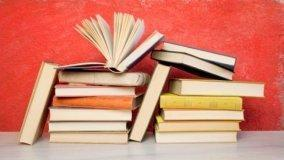 Design per chi ama i libri