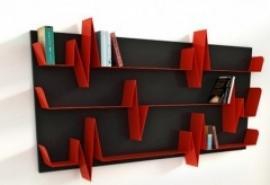 libreria Battikuore (di MaBele)