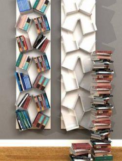 libreria KAOS (di MaBele)