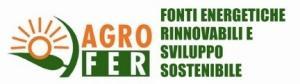Agrofer logo