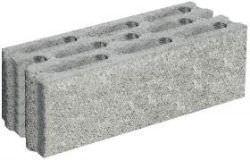 blocco in pomice (di CERMAL manufatti in cemento)