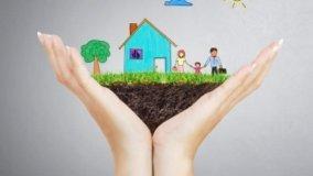 Progetto sostenibile