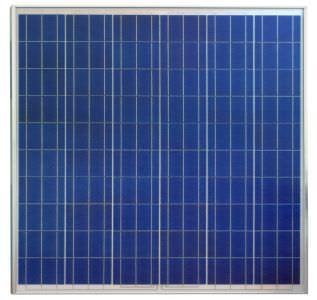 fotovoltaico portabile